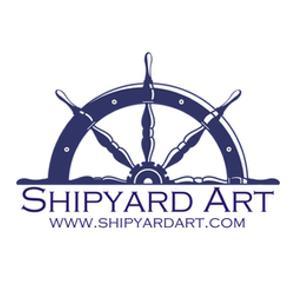 shipyardart